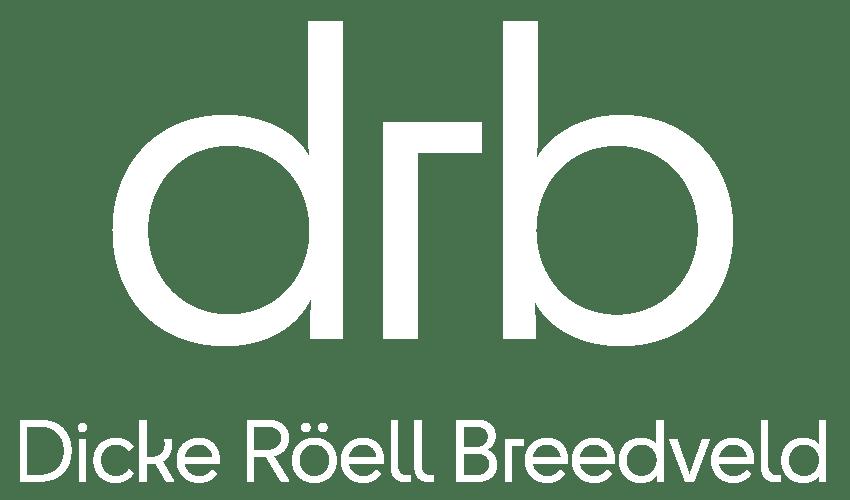 DRB Groep